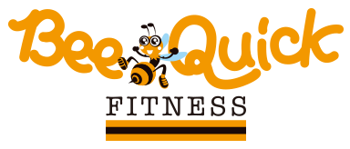 Bee Quick FITNESS